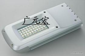 LED街灯外壳