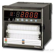RM10C有紙式記錄器