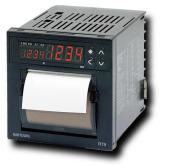 有紙式記錄器