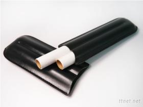 雪茄盒-两枝装