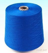 短纖 SP 20/2, 拷克線, 縫口線, 封口線