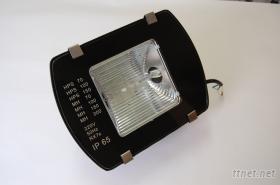 光學節能燈具