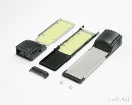 电脑外接卡 Expresscard 34 mm 1394B x 1 Port Type