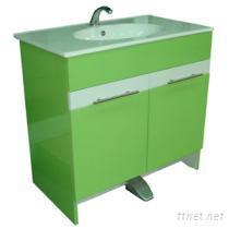 UB-FINE省水浴廁洗手台