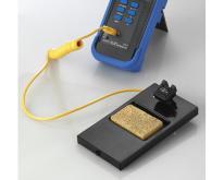 熱電偶 - 烙鐵頭測溫座