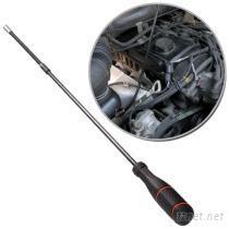 手工具專用導線