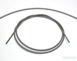 割草機用導線、傳動線