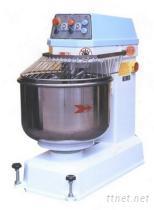 螺旋型攪拌機