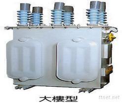 電抗濾波節電器(省電器)