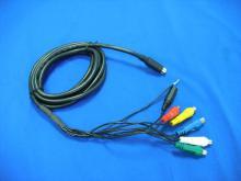 IEEE 1394线材
