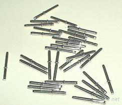 MR16 Pin 腳 (台灣製造)