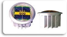 太阳能LED道路标记灯