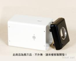 監視器外殼