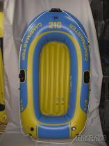 兩人充氣船