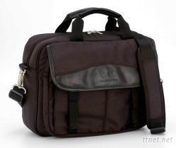 Nodestar BSB01 電腦手提袋、公事包
