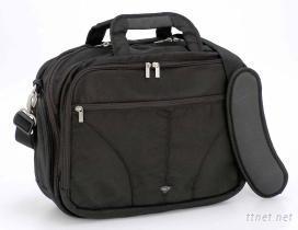 Nodestar BSB02 電腦手提袋、公事包