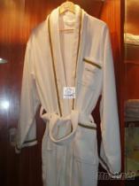 浴袍,浴衣