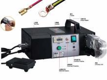 电动压线钳/端子压接机