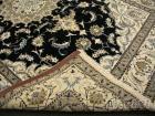 手工100%羊毛地毯