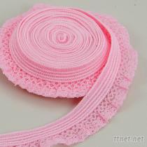 針織伸縮帶