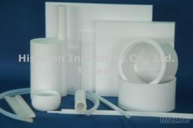 工程塑膠PTFE//鐵弗龍製品Teflon