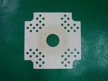 玻璃纖維板