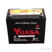 电池专家 全省宅配服务,可货到付款