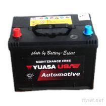 汽車電池,汽車電池專賣店--電池專家