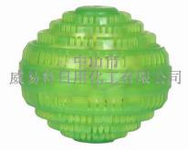 威易特洗衣球(绿色)