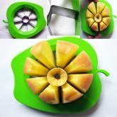 蘋果切片刀