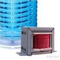 捕蚊燈專用變壓器