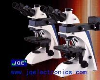 MST金相顯微鏡(正置式)