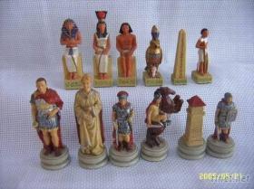 國際象棋CHESS