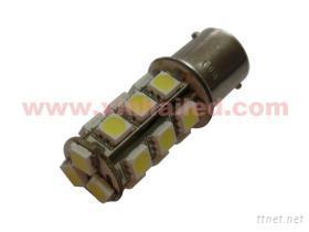 SMD LED 轉向燈/剎車燈