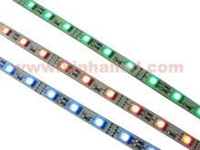 LED 条型照明灯