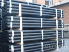 鑄鐵管及鑄鐵管件