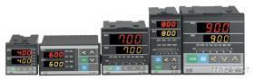 PID微電腦溫度控制器