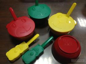 CF-008兒童隔熱碗