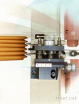 磨轮电镀的氮化硼(CBN)砂轮.钻石砂轮