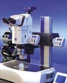 NORTON磨輪研磨利器、磨床專用機械設備、製造、自動化流程設計