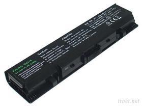 笔记本电池(DELL 1520)