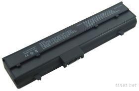 筆記本電池DELL 630M