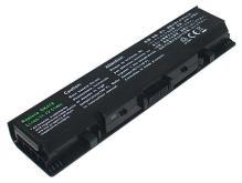 筆記本電池(DELL 1520)