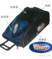 棒球裝備袋