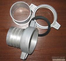 供應1寸、2寸、3寸、4寸小型通用汽油機水泵配件