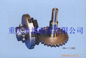 供應168F/GX200﹘1/2減速小型通用汽油機配件