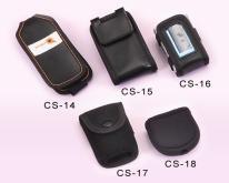 手機皮套/MP3皮套/數位相機套