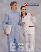 ESD/EMI抗静电等相关产品(安全)