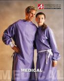 醫療布、手術房相關產品(醫療保健)