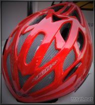 自行車安全帽#JU-79*